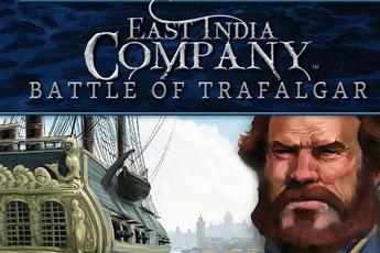 东印度公司