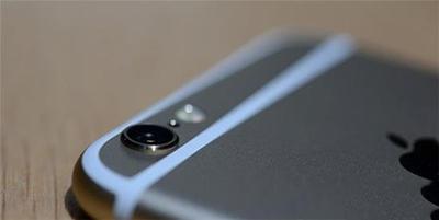 什么是双摄像头?双摄像头成流行趋势的原因_手机评测_下载之家