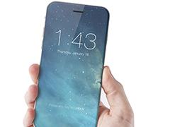 iphone7s什么时候上市?iphone7s上市时间