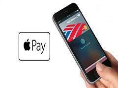 ios10更新亮点:苹果Apple Pay支持网页支付