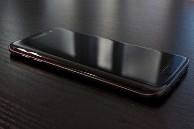 美版三星s7edge-五款安卓拍照手机实力推荐 拍照不输iphone7