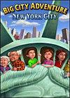 都市之旅3