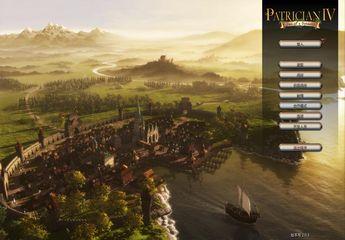 大航海家4:一个王朝的崛起