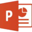 PowerPoint 2007(ppt)官方简体中文完整版