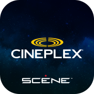 Cineplex Mobile V6.0.2781.0 for Android安卓版