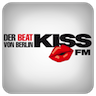 98.8 KISS FM V2.3.1 for Android安卓版