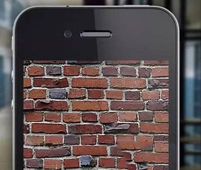 手机手机iphone>iphone6sv手机ios10正式版失败变砖的解决方法币怎么充教程充q图片