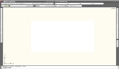 cad哪个版本最好用?CAD各版本汇总ggd排二次电路图母cad版图片