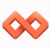 远程协作软件Screenhero 0.14.3 官方安装版