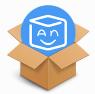 开心盒子(开心苹果助手) 1.0 官方安装版