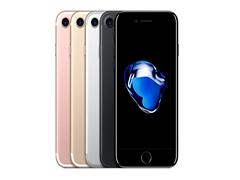 怎么设置iPhone7系统字体大小?iPhone7字体设置方法
