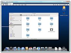 Mac怎么打开exe文件?Mac打开exe文件图文教程