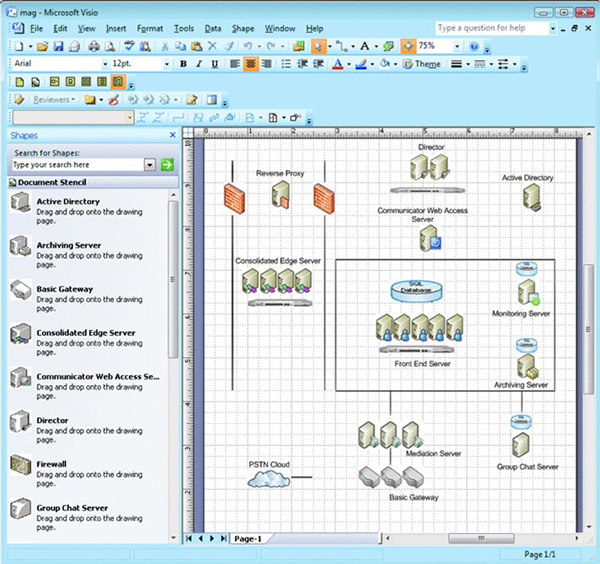visio2003密钥_【visio 2007产品密钥】visio 2007简体中文版下载_办公软件_下载之家
