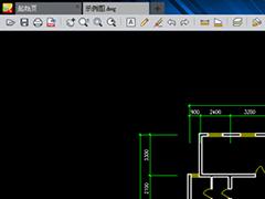 CAD迷你看图软件常见使用问题与解答