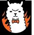 FireAlpaca(免费绘画软件) V2.1.5.0 官方中文版