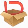 金山PDF阅读器 V10.1.0.6656 官方安装版