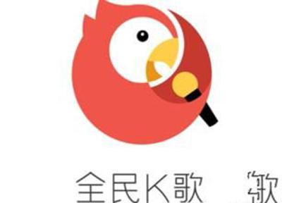 全民K歌QQ微信授权怎么取消?全民K歌取消Q