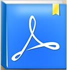 Smart PDF阅读器 1.5.1 免费安装版