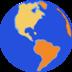 蚂蚁浏览器 V40.7 for Android安卓版