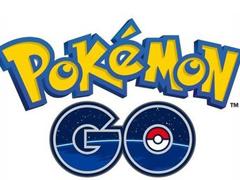 Pokemon GO新预告片来袭 全新成就系统来袭