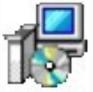 佳宜合同管理软件 2.20 企业版