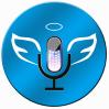 天使语音 2.0.3.8 官方安装版
