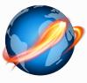 Xvast浏览器 V1.0.1.0 官方安装版