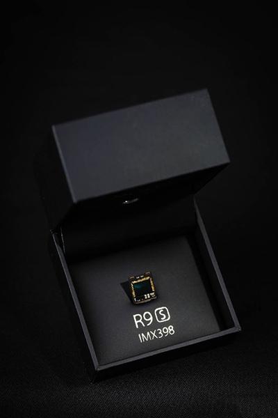 oppo r9s配置参数大曝光:双核对焦亮眼