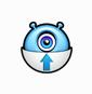 大麦视频特效WebcamMax 8.0.1.8 官方安装版