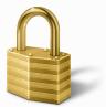 Z码文件加密 1.0.0.5 通用版