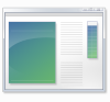 office2017一键卸载工具 1.0 绿色版
