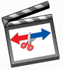 KVYcam(网络摄像头软件) V12.1.3.0 免费版