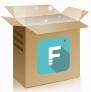Wondershare Filmora(家庭视频剪辑软件) 7.2.0 官方安装版