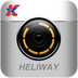 HELIWAY FPV V4.2 for Android安卓版