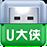 U大侠U盘启动盘制作工具 3.0.8.921 装机版