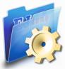 易佳通数据管家 5.04 官方安装版