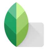 Snapseed V2.11.0.135454541 for Android安卓版