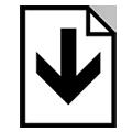 飞扬文库批量下载器 3.0 绿色版