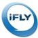 讯飞输入法(原讯飞语音输入法)V2.1.1611 PC安装版