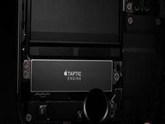 iPhone7怎么强制重启?