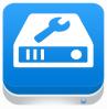 強力電腦數據恢復軟件 V4.7.1.2 官方安裝版