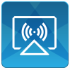AirLink(一键投影) 3.1.0.779 电脑版