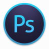 Adobe Photoshop CC 64位中文特別版