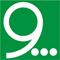 奈末PDF合并分割助手 V8.0 绿色版