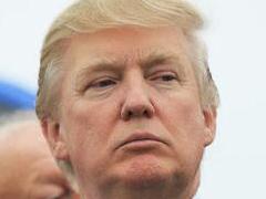川普为什么叫川普?唐纳德·特朗普为什么被叫做川普?