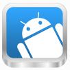 强力安卓恢复精灵 1.0 官方安装版
