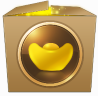 元宝娱乐浏览器 1.0.03 官方安装版