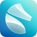 海马苹果助手 V5.0.9.12 for iPad