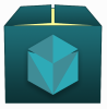 imoonbox 1.0.0.3 官方安装版