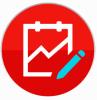 联想乐笔记 1.0.12.1 官方安装版